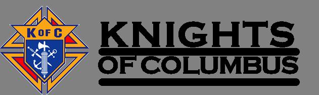Knights-of-Columbus