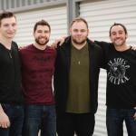 Team Fall 2018