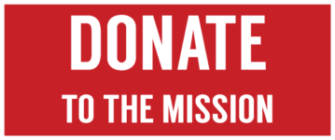 donate to the mission