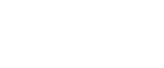thank you corporate sponsors
